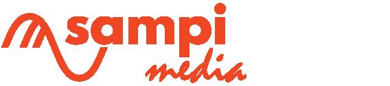 Sampi Media