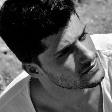 Giorgos-Anastopoulos