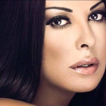 Angela-Dimitriou