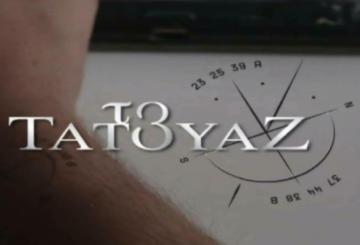 tatouaz-sampimedia