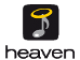 Heaven-Music-logo