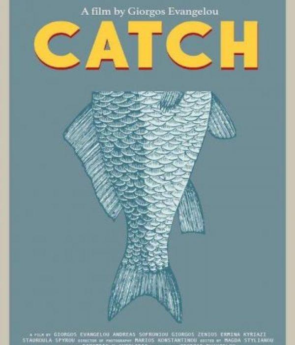catch-sampimedia