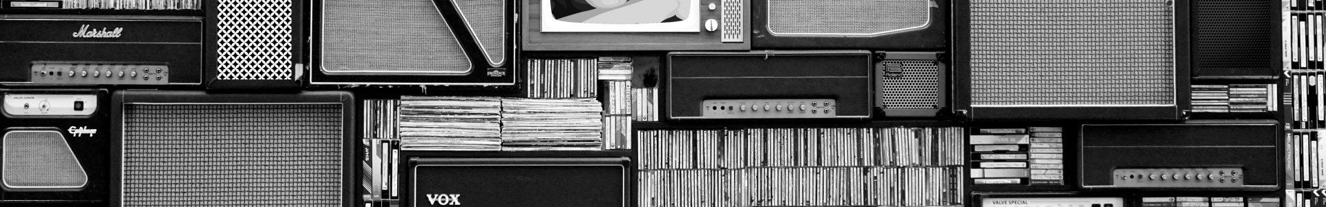 recording-studio-athens
