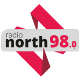 radio-north